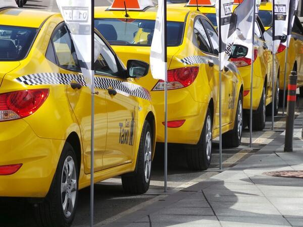 работа на своем легковом авто кроме такси дома является достаточно